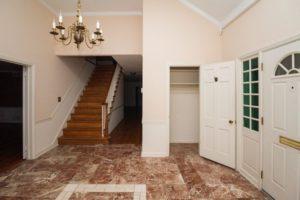 Oxnard: private hard money loan