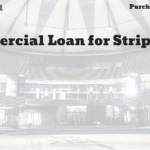 We are a difficult strip malls loan funding specialist