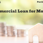 We are a difficult Motel loan funding specialist