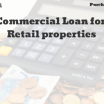 We are a difficult Retail properties loan funding specialist