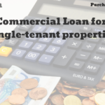 We are a difficult single-tenant properties loan funding specialist